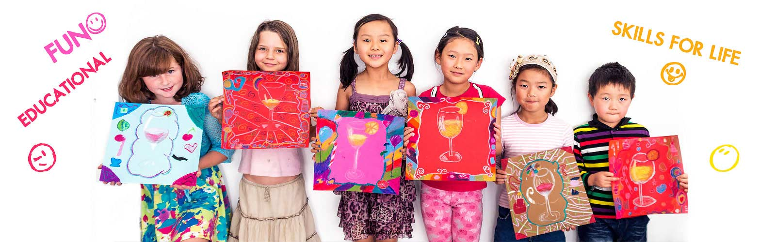 Realisticus-Art-Academy-art-classes-kids