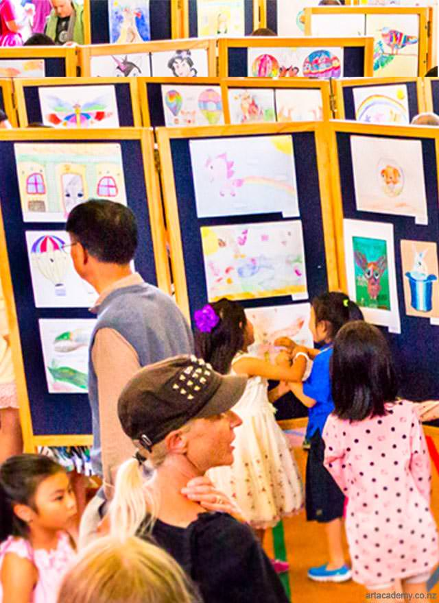 Realisticus-Art-Academy-art-classes-for-kids