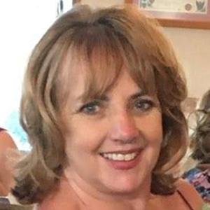 Karen Derbyshire