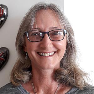 Allison Barratt